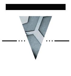 program-OSA-017