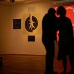 Wystawa projektu KALeKA Roman Bromboszcz, Tomasz Misiak
