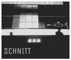 007-artysci-OSA-2015