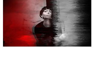 15-artysci-OSA18