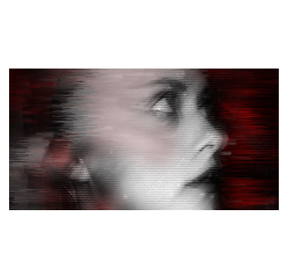 OSA18-program-09