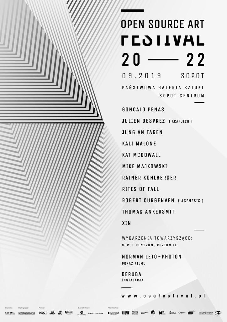 plakat-OSA-2019